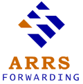 ..:: ARRS FORWARDING s.r.o. == international transportation, logistics ::..